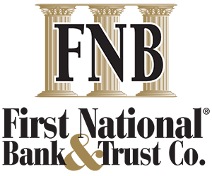 Welcome to First National Bank and Trust